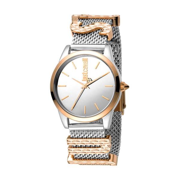 Часовник Just Cavalli JC1L072M0055