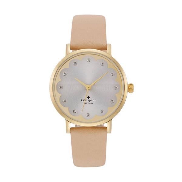 Часовник Kate Spade 1YRU0586