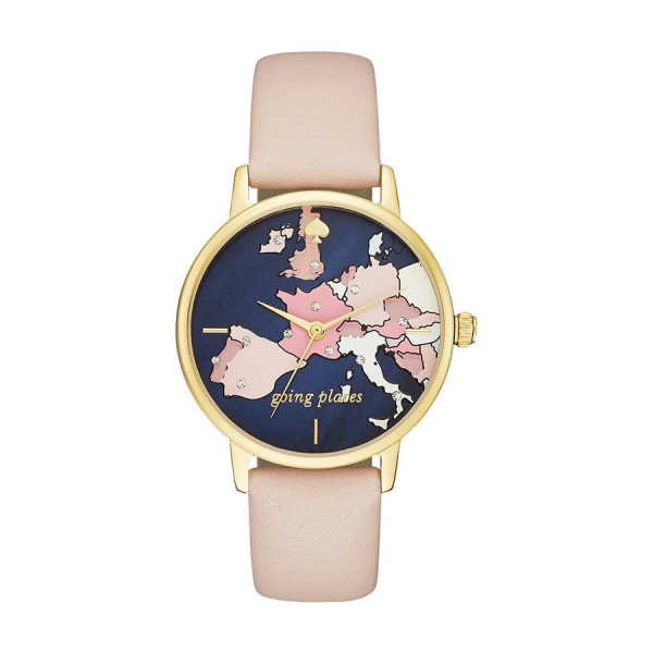 Часовник Kate Spade KSW1139