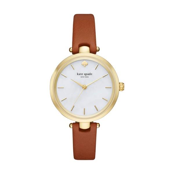 Часовник Kate Spade KSW1156