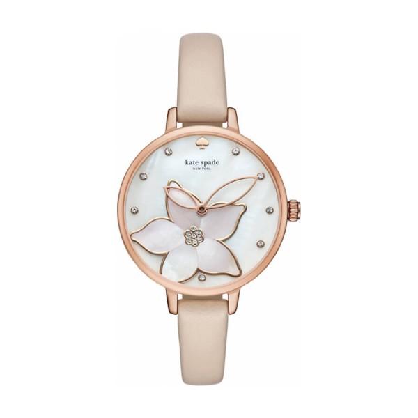 Часовник Kate Spade KSW1302