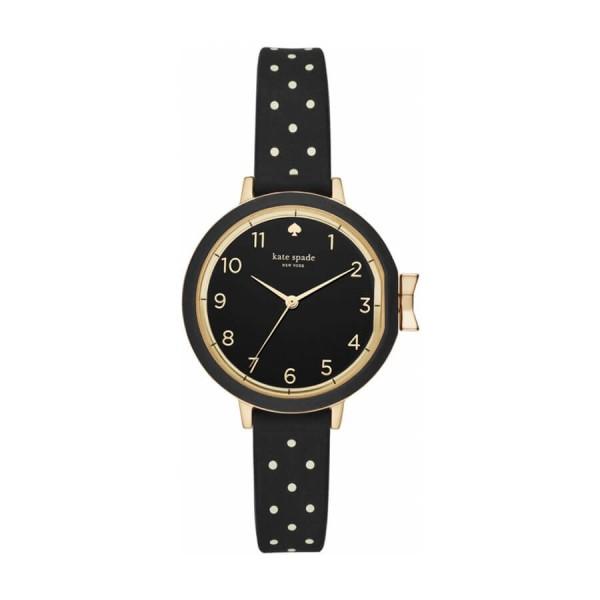 Часовник Kate Spade KSW1355