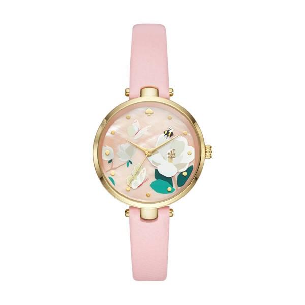 Часовник Kate Spade KSW1413