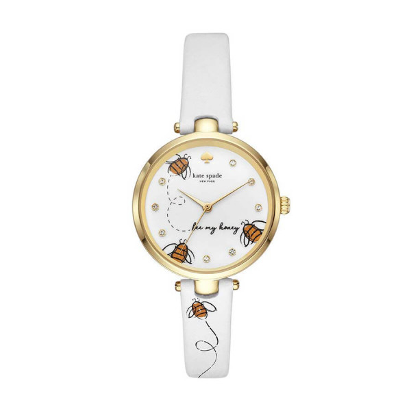 Часовник Kate Spade KSW1416