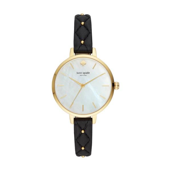 Часовник Kate Spade KSW1469