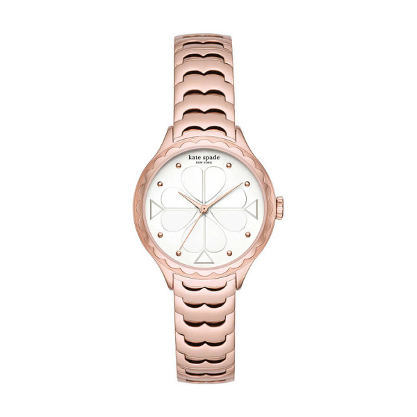 Часовник Kate Spade KSW1504