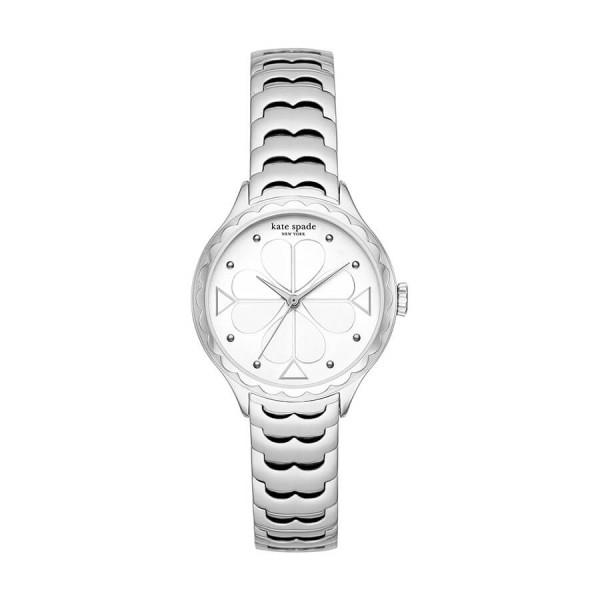 Часовник Kate Spade KSW1505