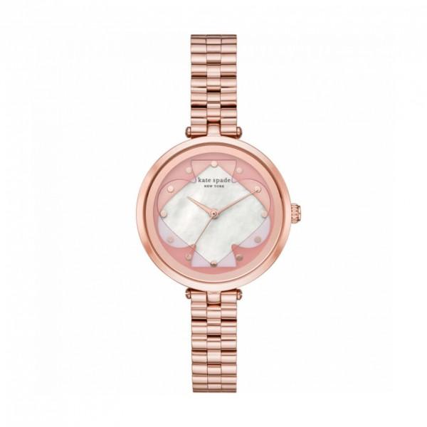 Часовник Kate Spade KSW1522