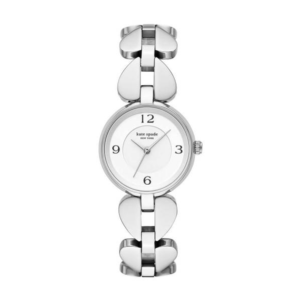 Часовник Kate Spade KSW1526