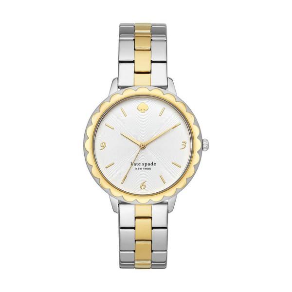 Часовник Kate Spade KSW1533