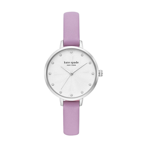 Часовник Kate Spade KSW1535