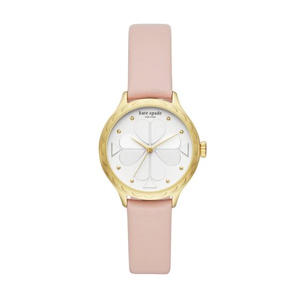 Часовник Kate Spade KSW1537