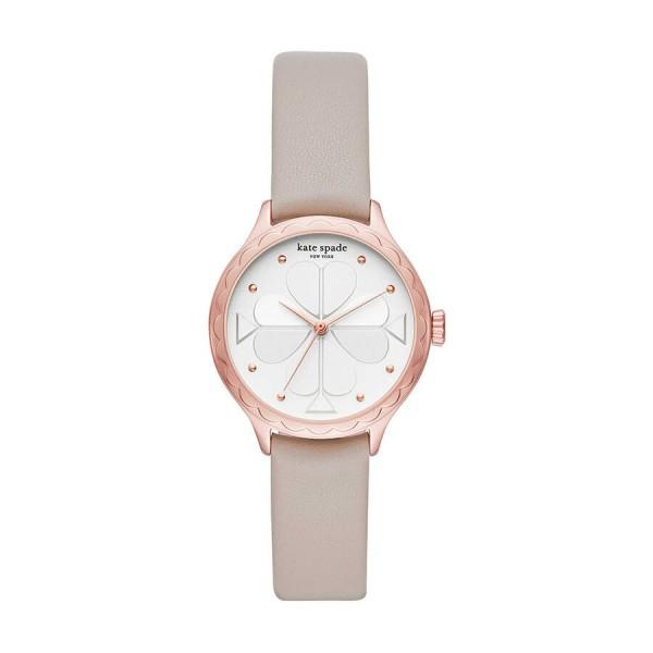 Часовник Kate Spade KSW1538