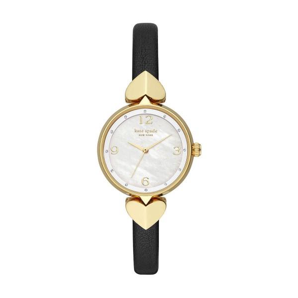 Часовник Kate Spade KSW1549