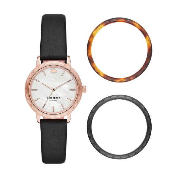 Часовник Kate Spade KSW1556B