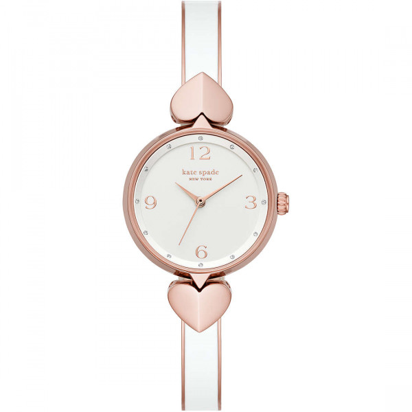 Часовник Kate Spade KSW1592