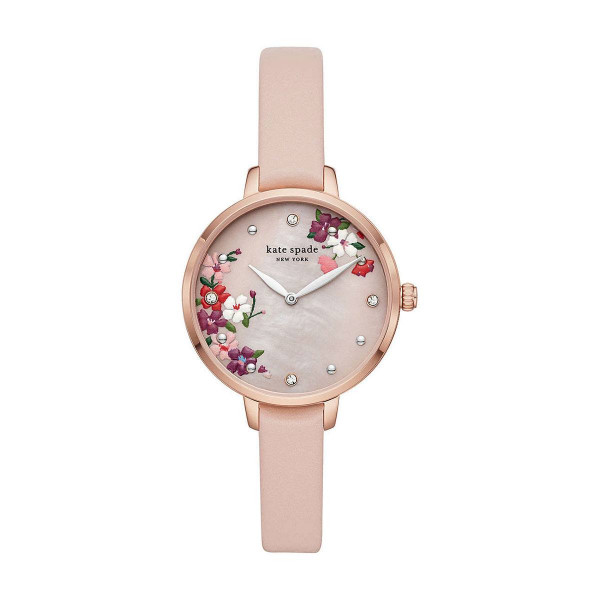 Часовник Kate Spade KSW1618
