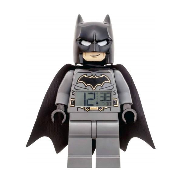 Будилник LEGO Batman 7001064