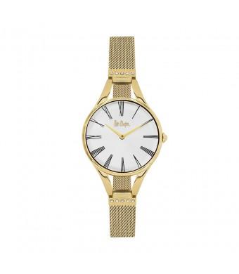 Часовник Lee Cooper LC06340.130