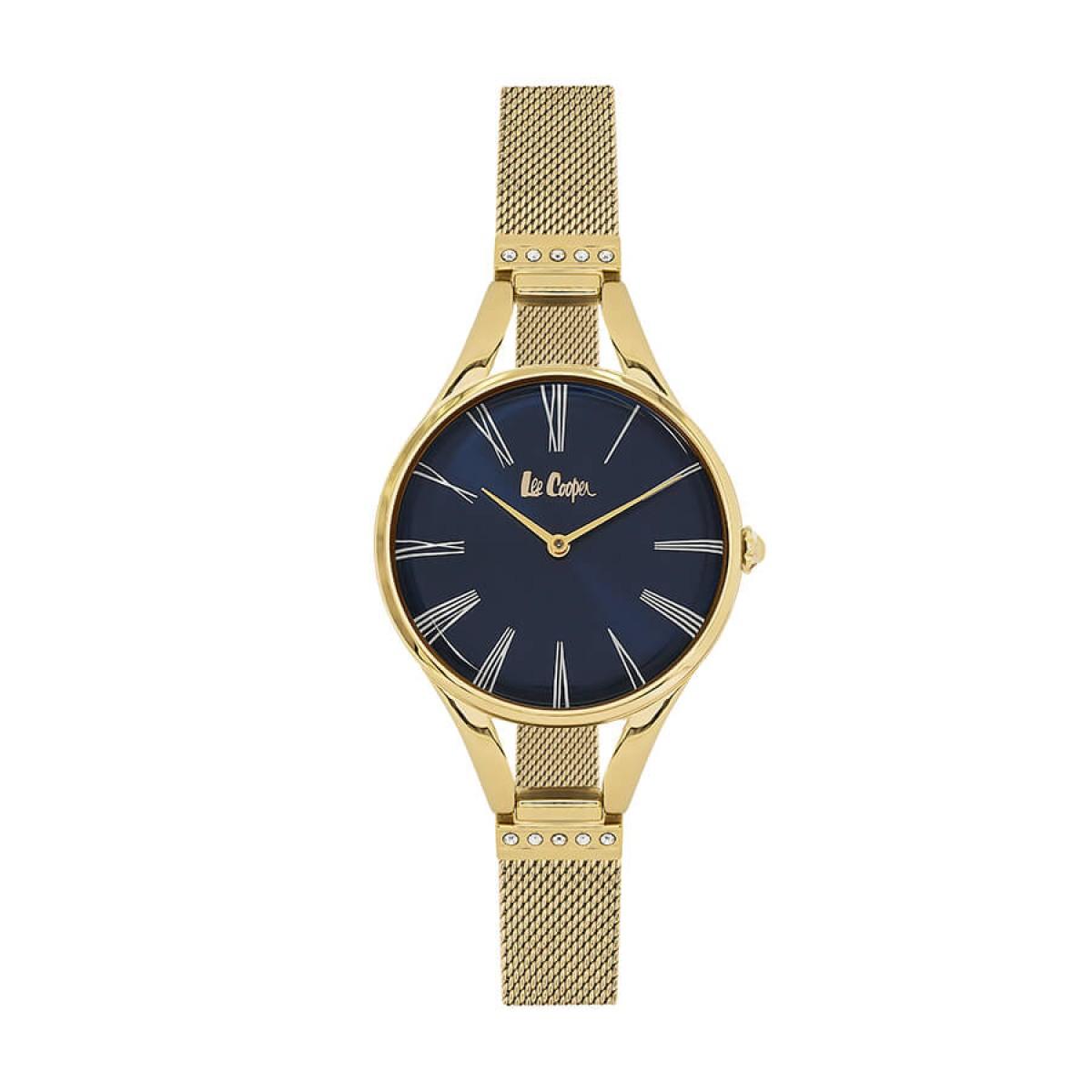 Часовник Lee Cooper LC06340.190