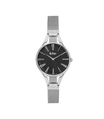 Часовник Lee Cooper LC06340.350