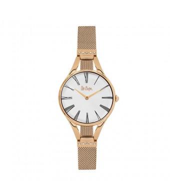 Часовник Lee Cooper LC06340.430