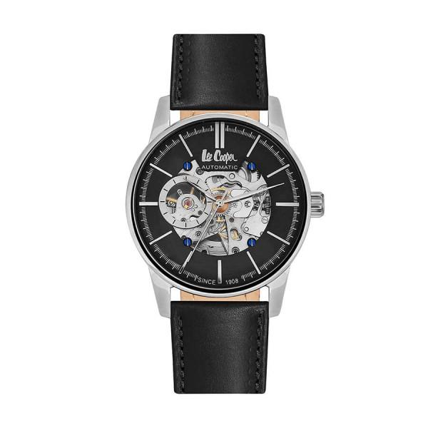 Часовник Lee Cooper LC06421.351