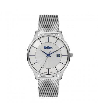 Часовник Lee Cooper LC06442.330