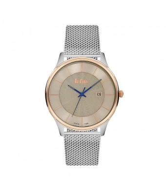 Часовник Lee Cooper LC06442.570