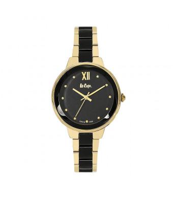 Часовник Lee Cooper LC06465.250