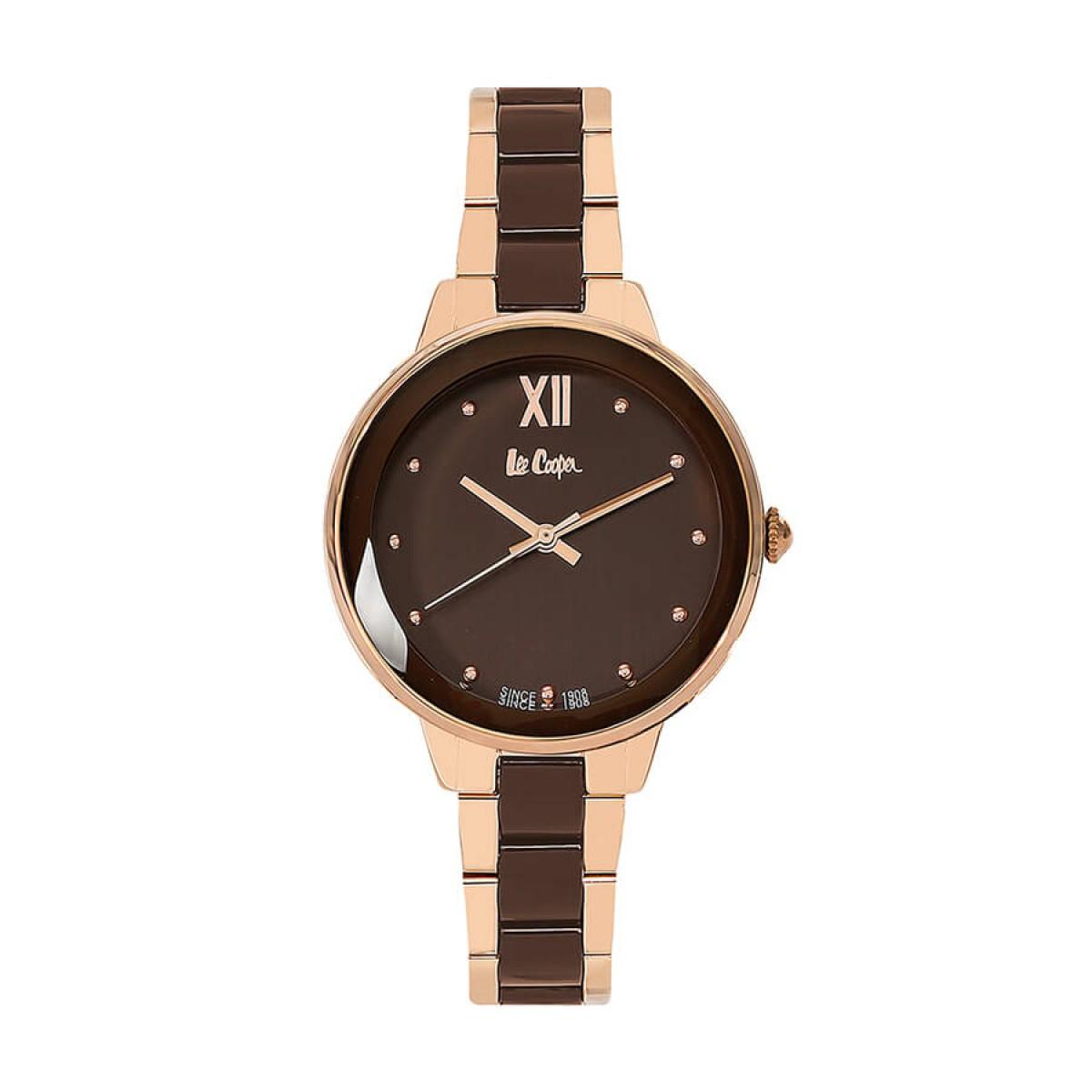 Часовник Lee Cooper LC06465.740