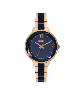 Часовник Lee Cooper LC06465.990