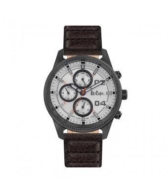 Часовник Lee Cooper LC06592.032