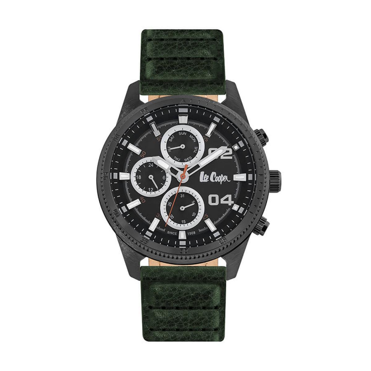 Часовник Lee Cooper LC06592.055
