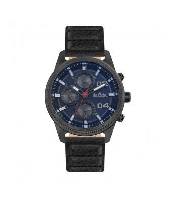 Часовник Lee Cooper LC06592.091