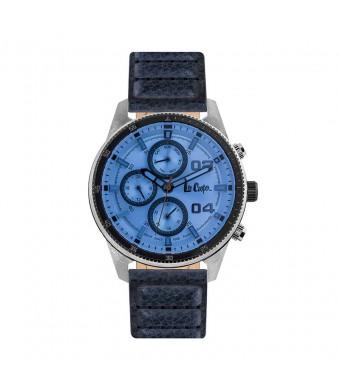 Часовник Lee Cooper LC06592.339