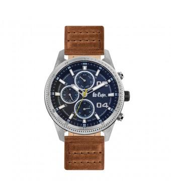 Часовник Lee Cooper LC06592.395