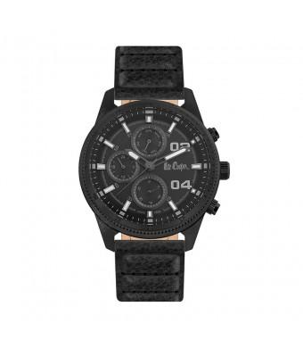 Часовник Lee Cooper LC06592.651