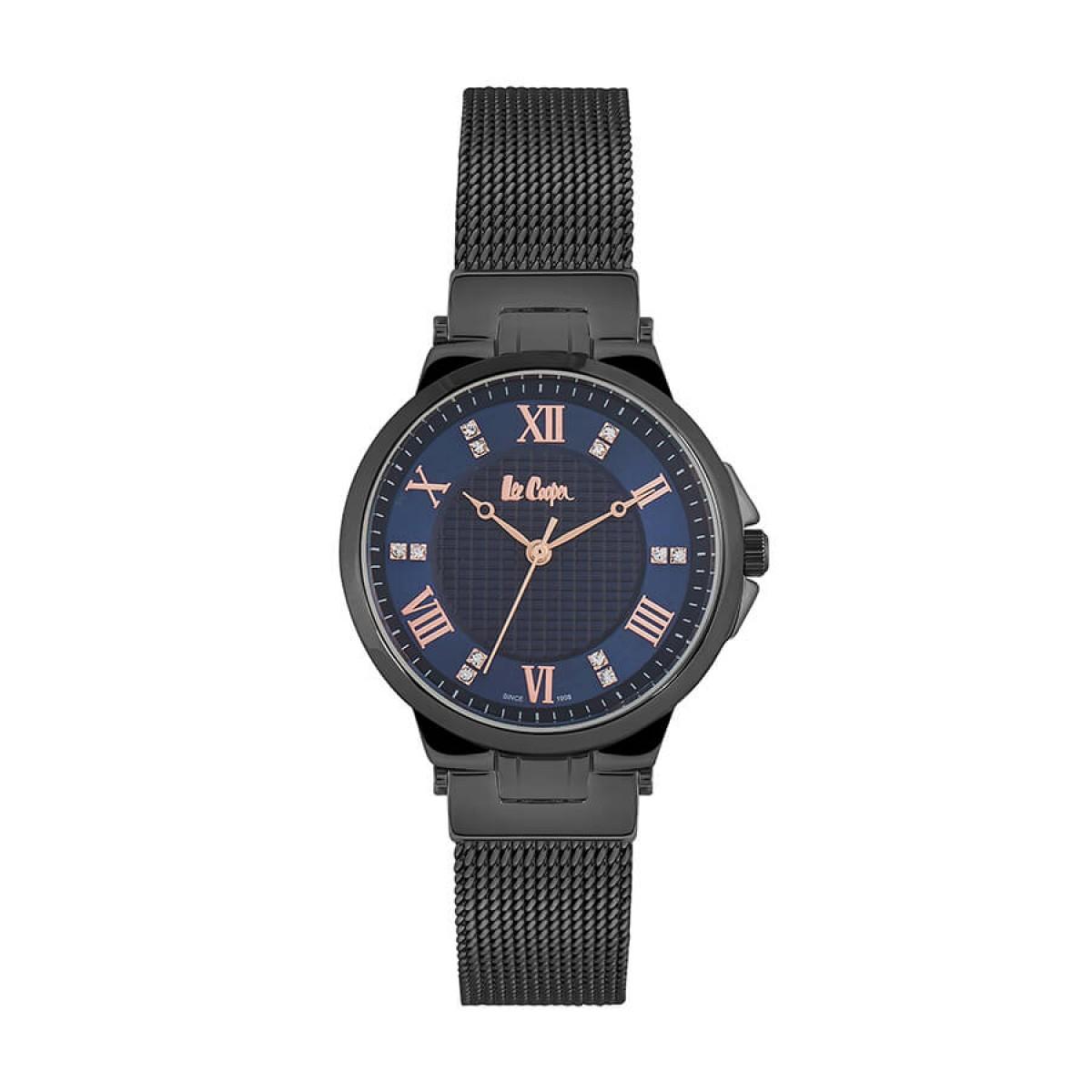 Часовник Lee Cooper LC06644.090
