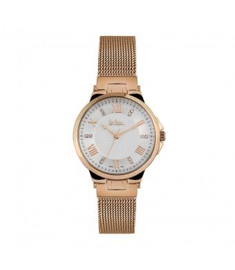Часовник Lee Cooper LC06644.430