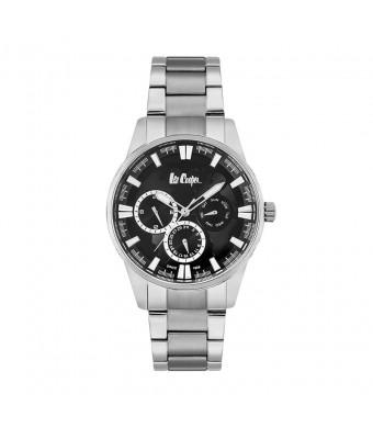 Часовник Lee Cooper LC06671.350