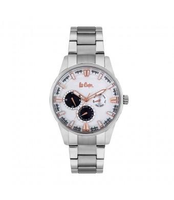 Часовник Lee Cooper LC06671.530