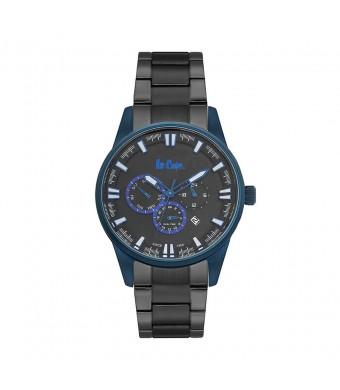 Часовник Lee Cooper LC06671.950