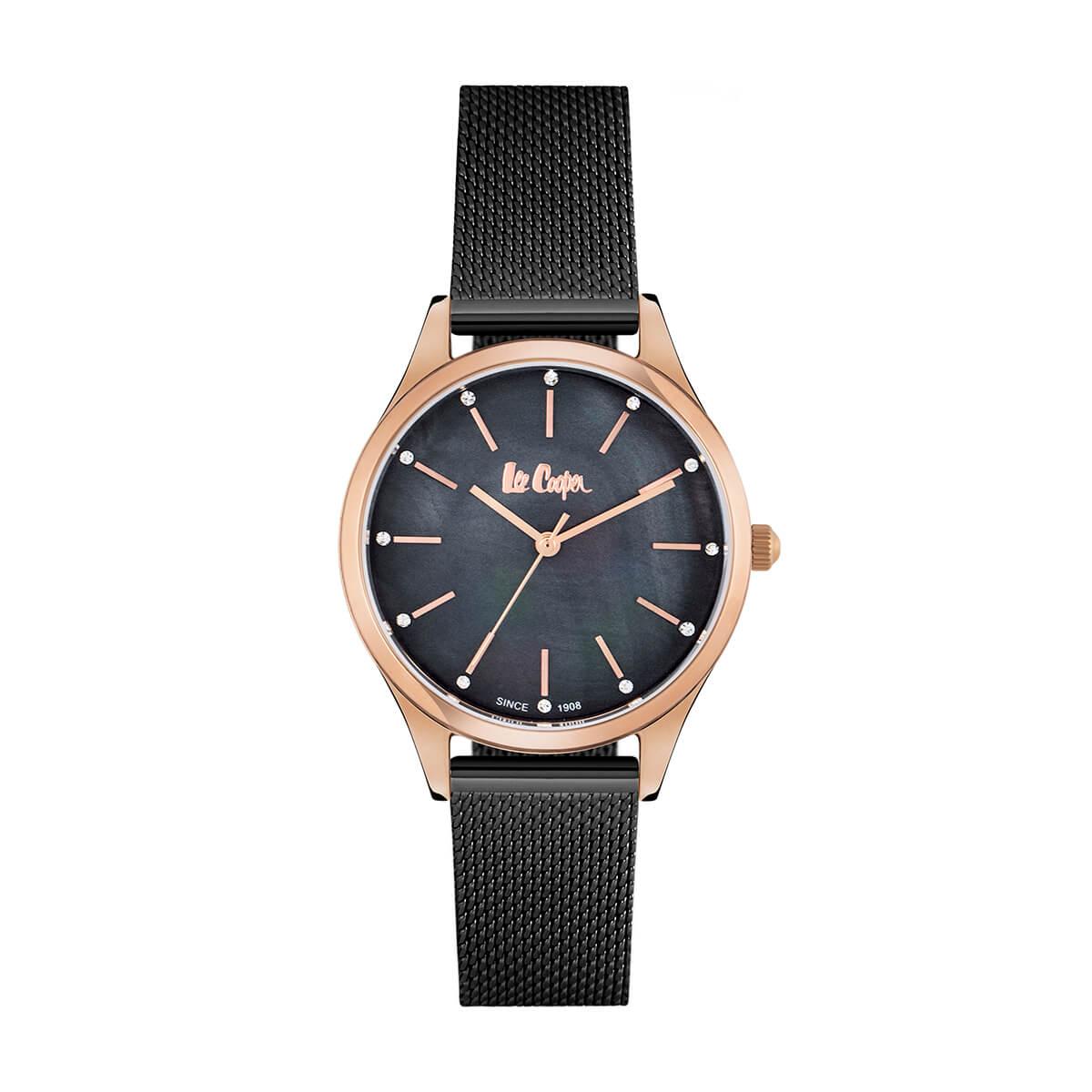 Часовник Lee Cooper LC06738.450