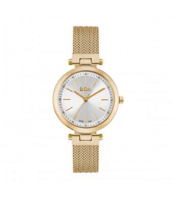 Часовник Lee Cooper LC06750.130