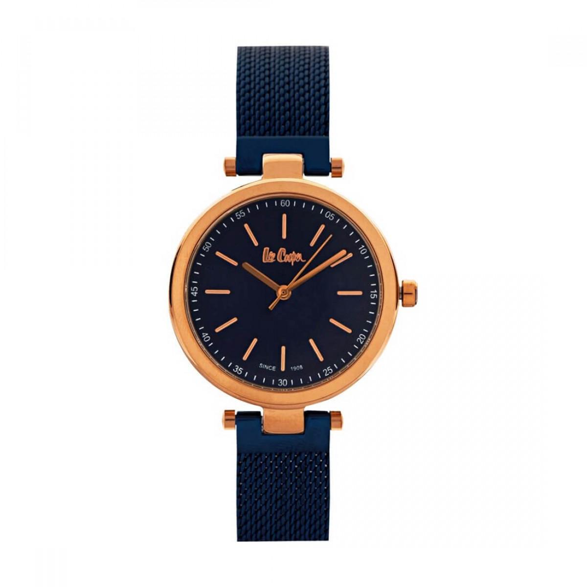 Часовник Lee Cooper LC06750.490