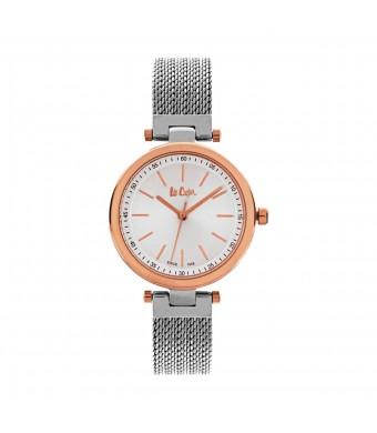 Часовник Lee Cooper LC06750.530