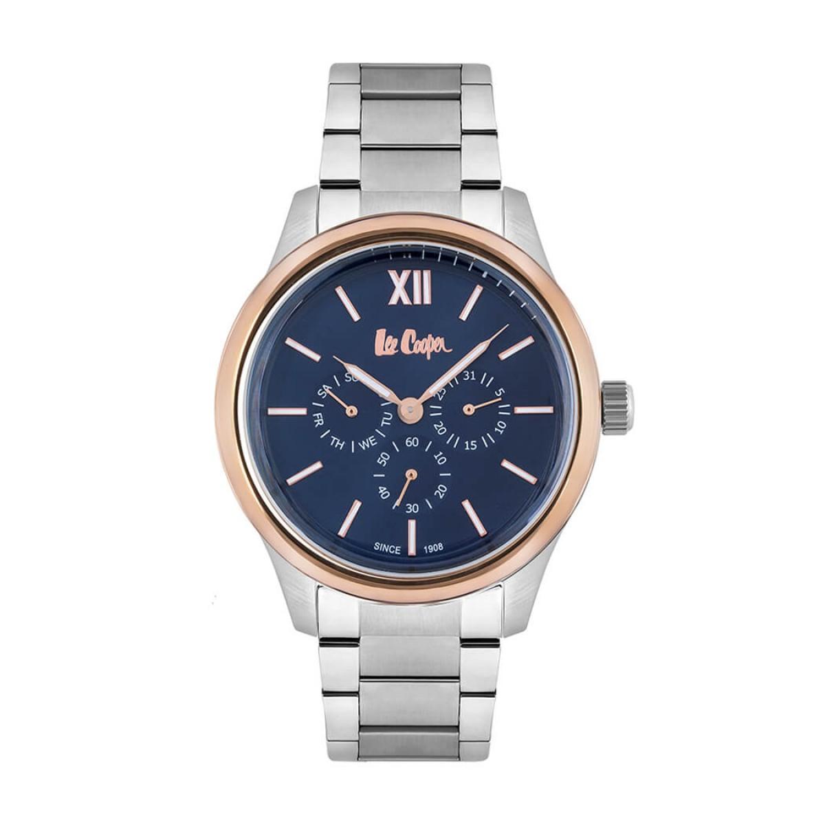 Часовник Lee Cooper LC06752.590