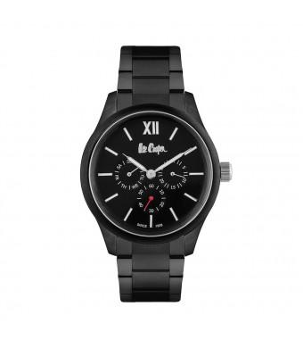 Часовник Lee Cooper LC06752.650