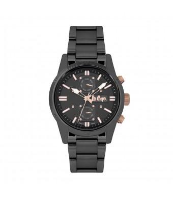 Часовник Lee Cooper LC06760.060